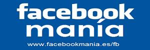 Facebookmania